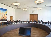 BTHA-Delegation-TschHRK-TUM-2017-10-05b
