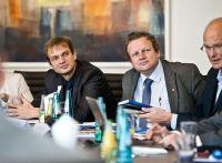 BTHA-Delegation-TschHRK-TUM-2017-10-05e