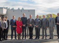BTHA-Delegation-TschHRK-UR-2017-10-05a-Michaela-Schmid