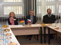 2017-10-17-btha-delegation-hsbay-tschechien-upce-2017-10-19a-adrian-zeiner