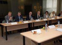 2017-10-17-btha-delegation-hsbay-tschechien-upce-2017-10-19b-adrian-zeiner