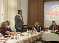 2017-10-17-btha-delegation-hsbay-tschechien-vspj-2017-10-19a-marek-stark