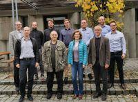 2019_11_13_Team_UMTRIS_meeting_Regensburg