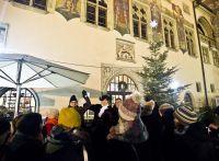 BTHA_4-BT-HS-Forum_2019-11-27_Passau_Sigut-01