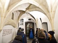 BTHA_4-BT-HS-Forum_2019-11-27_Passau_Sigut-02