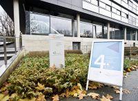 BTHA_4-BT-HS-Forum_2019-11-28_Passau_Sigut-01