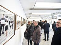 BTHA_4-BT-HS-Forum_2019-11-28_Passau_Sigut-03