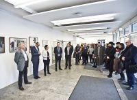 BTHA_4-BT-HS-Forum_2019-11-28_Passau_Sigut-04