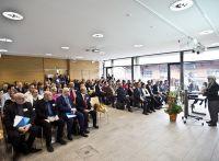 BTHA_4-BT-HS-Forum_2019-11-28_Passau_Sigut-06