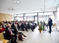 BTHA_4-BT-HS-Forum_2019-11-28_Passau_Sigut-08