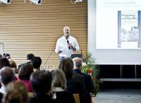BTHA_4-BT-HS-Forum_2019-11-28_Passau_Sigut-10