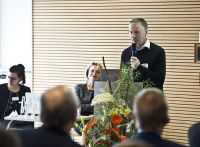 BTHA_4-BT-HS-Forum_2019-11-28_Passau_Sigut-13