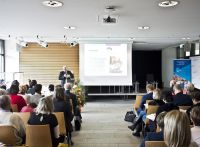 BTHA_4-BT-HS-Forum_2019-11-28_Passau_Sigut-14