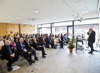 BTHA_4-BT-HS-Forum_2019-11-28_Passau_Sigut-19