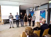 BTHA_4-BT-HS-Forum_2019-11-28_Passau_Sigut-22