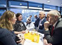 BTHA_4-BT-HS-Forum_2019-11-28_Passau_Sigut-25
