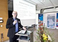 BTHA_4-BT-HS-Forum_2019-11-29_Passau_Sigut-02