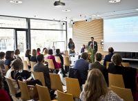 BTHA_4-BT-HS-Forum_2019-11-29_Passau_Sigut-07