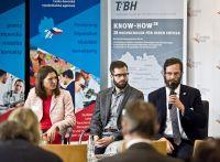 BTHA_4-BT-HS-Forum_2019-11-29_Passau_Sigut-09