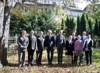 BTHA-Delegation-TschHRK-LMU-2017-10-06d