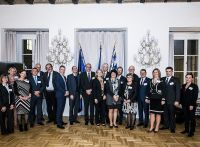 2017-10-17-btha-delegation-hsbay-tschechien-2017-10-18a