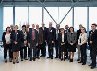 2017-10-17-btha-delegation-hsbay-tschechien-cvut-vscht-2017-10-17a-petr-neugebauer