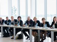 2017-10-17-btha-delegation-hsbay-tschechien-cvut-vscht-2017-10-17c-petr-neugebauer