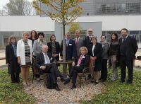 2017-10-17-btha-delegation-hsbay-tschechien-upce-2017-10-19c-adrian-zeiner