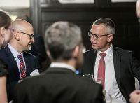 2017-10-17-btha-delegation-hsdual-tschechien-dtihk-plzen-2017-10-17d