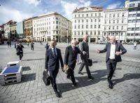BTHA-Rektoren-Brno-2018-06-22-Sigut-03