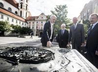 BTHA-Rektoren-Brno-2018-06-22-Sigut-04