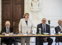 BTHA-Rektoren-Brno-2018-06-22-Sigut-11