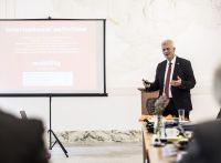 BTHA-Rektoren-Brno-2018-06-22-Sigut-17