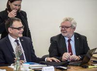 BTHA-Rektoren-Brno-2018-06-22-Sigut-20