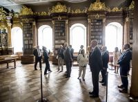 BTHA-Rektoren-Brno-2018-06-22-Sigut-23