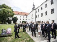 BTHA-Rektoren-Brno-2018-06-22-Sigut-25