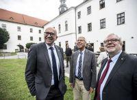 BTHA-Rektoren-Brno-2018-06-22-Sigut-26