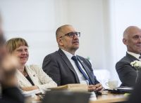 BTHA-Rektoren-Brno-2018-06-22-Sigut-30