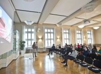 BTHA-3.-BT-HS-Forum-2018-11-30-BesuchHM-Sigut-013