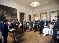 BTHA-3.-BT-HS-Forum-2018-11-30-Landtag-Sigut-04
