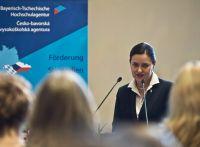 BTHA-3.-BT-HS-Forum-2018-11-30-Landtag-Sigut-08