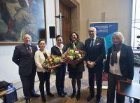 BTHA-3.-BT-HS-Forum-2018-11-30-Landtag-Sigut-43