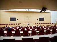BTHA-3.-BT-HS-Forum-2018-11-30-Landtag-Sigut-97