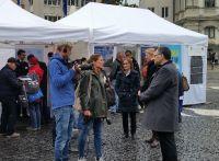 Europatag_2